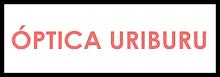 optica_uriburu-220x77