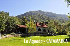 02_C_hotel_la_aguada