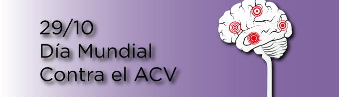 ACV_Web