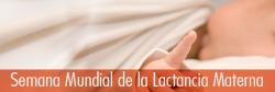 lactancia_web