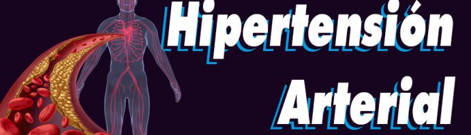 Hipertension-Arterial-web