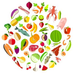 comida saludable-01
